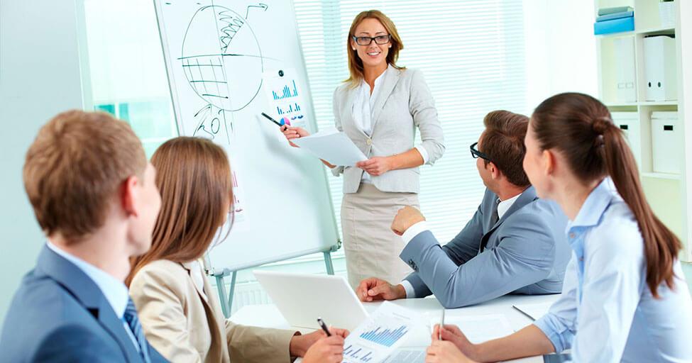 Повышение квалификации педагогических работников